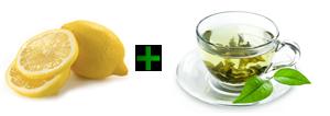 limon-chai