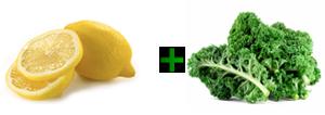 limon-kale