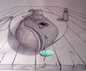 не-ям-риба